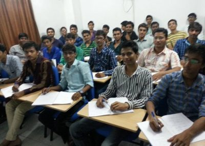 Ahirsir Maths Students (24)