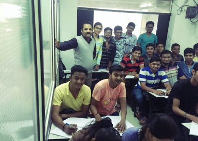 Ahirsir Maths Students (3)