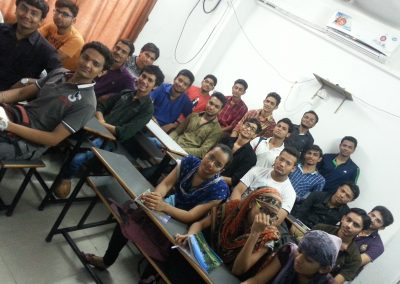 Ahirsir Maths Students (47)