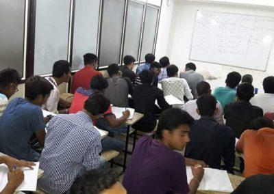 Ahirsir Maths Students (61)