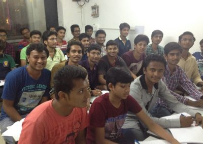 Ahirsir Maths Students (71)